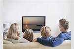 What Is the Difference Between TV Guide and TV Weekly