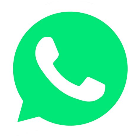 [click]whatsapp.