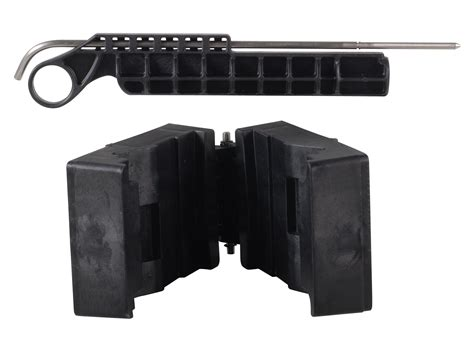 Wheeler Engineering Delta Series Ar-15 Upper Receiver Vise Block Clamp Review.