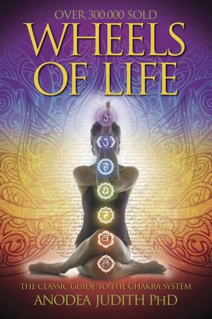[pdf] Wheels Of Life A User S Guide To The Chakra System Ebook.