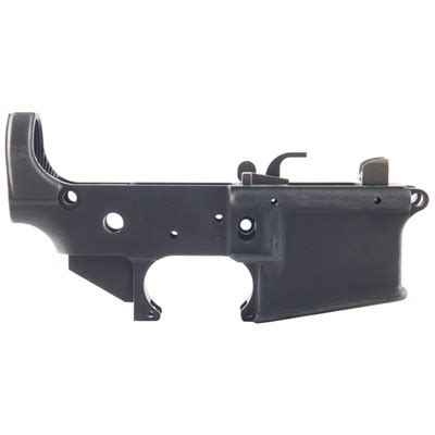 Where Can I Buy Ar-15 M16 9mm Dedicated Conversion Block .