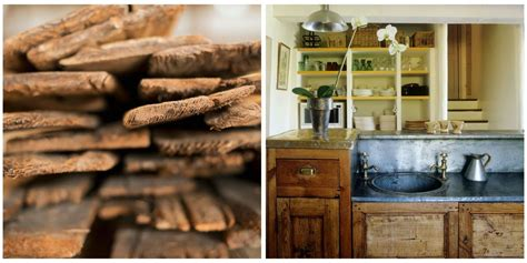 Where To Buy Salvaged Wood