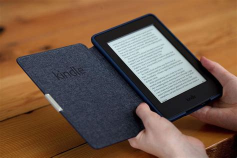 @ Where To Buy Ebooks And Digital Content For Ebook Readers.