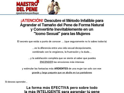 [click]where Can I Maestro-Del Pene  Vende Como Loco .