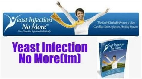 [click]where Can I Yeast Infection No More Tm  Top Candida .
