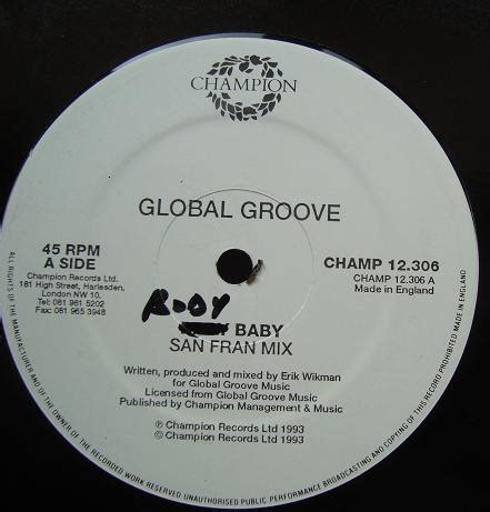 [click]where To Buy Body Groove Promo Hot Group Blog.