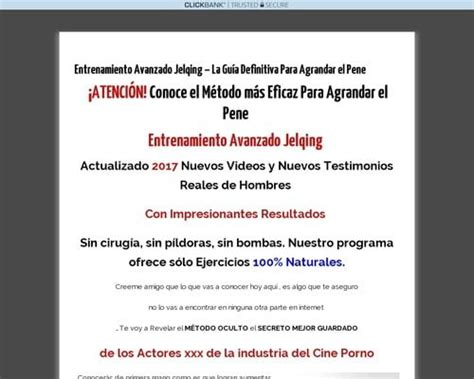 [click]where To Buy Nuevo Portal Online Para Agrandar El Pene .