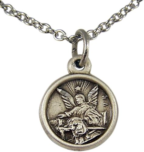 @ Where To Find Guardian Angel Bracelet Offer With Free S H .