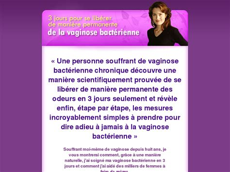@ Where To Find Remedevb Com - The French Version Of Bvcures .