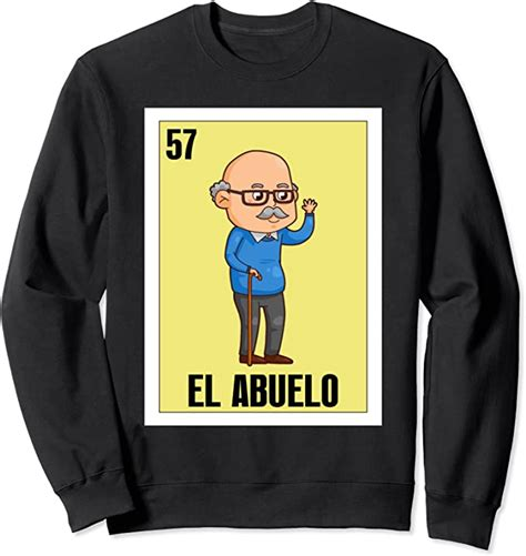 @ Where To Shop For Lottery Dominator In Spanish Promo .
