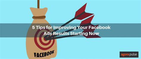 Which Facebook Ad Objective Should I Choose? Agorapulse.