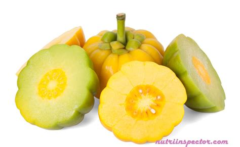While Zantrex And Garcinia Cambogia Sour Fruit Garcinia Cambogia.