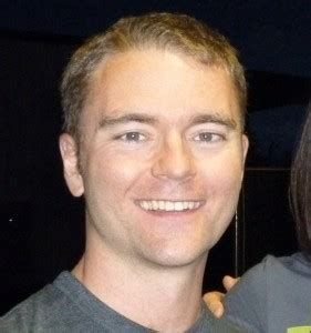 Who Is Robb Wolf? Ultimate Paleo Guide.