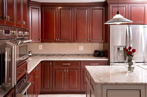 Wholesale Cabinet Doors Price