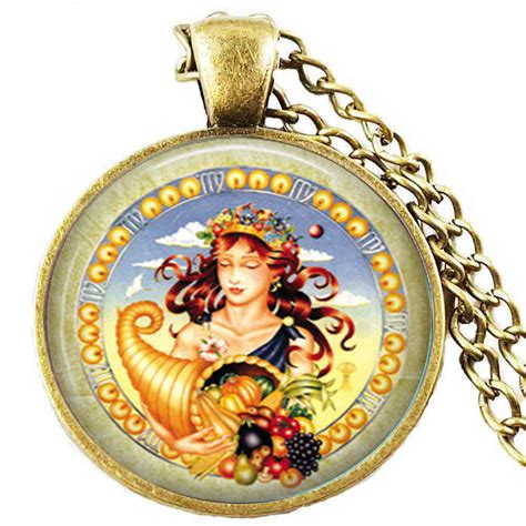 Wholesale Horoscope Bracelets - Buy Cheap Horoscope Bracelets.