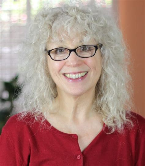 Why He Disappeared By Evan Marc Katz Order Now - Vídeo.