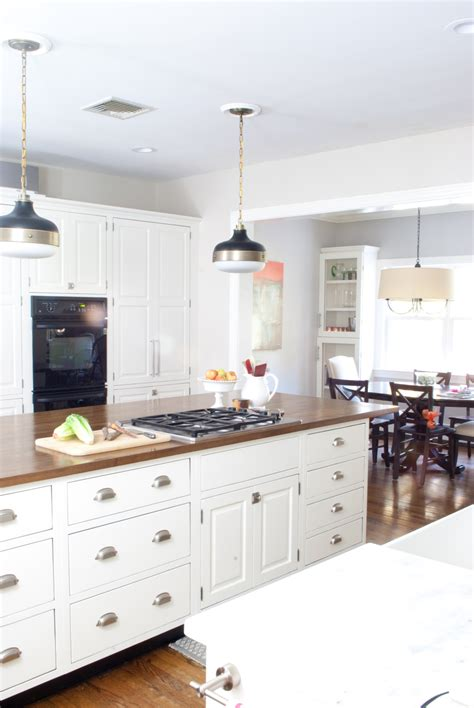 Why I Removed Gas And Put An Induction Stove In My Kitchen.
