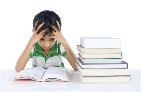 Why Some Children Have Difficulties Learning To Read Reading.