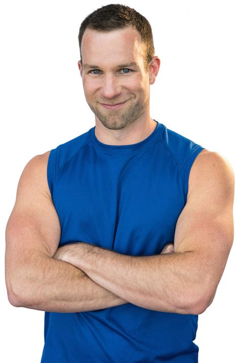 Wild30 Fat Loss System With Abel James, Fat-Burning Man.