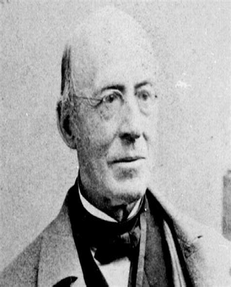 William Lloyd Garrison Young