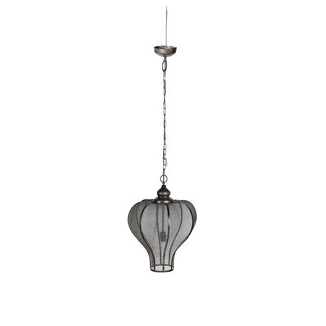 Williston Forge Johnette Hanging 1-Light Geometric Pendant .