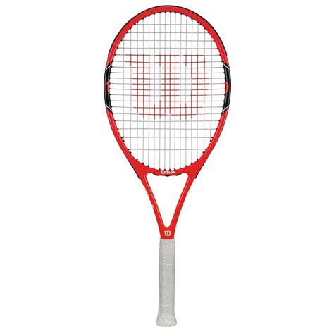 @ Wilson Tennis Rackets Equipment  Accessories - Wilson Tennis.
