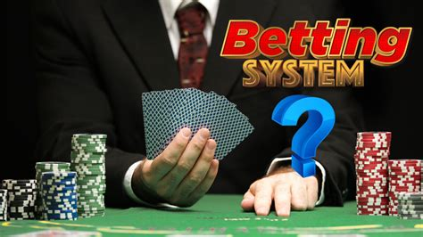 Win-Win Strategy In Sports Betting: Does It Exist? - Oddsfan.