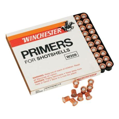 Winchester  Primers  Cabela S.
