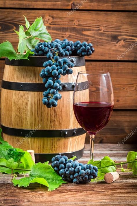 [pdf] Wine Analysis From  Grape To Glass  .