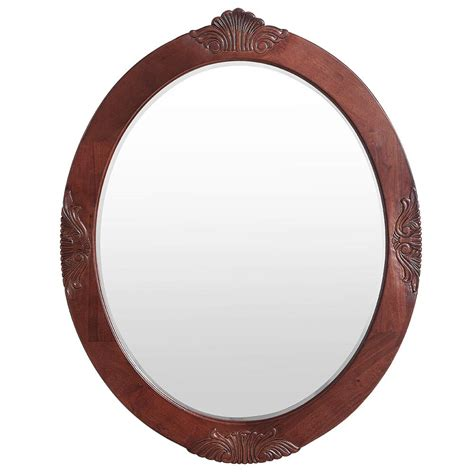 Winslow Wall Mirror - Mirrors - Shop Products.