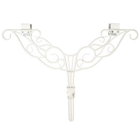 Winter Shopping Special Adjustable Wreath Hanger Antler.