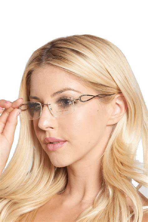 Women's Fashion Eyewear