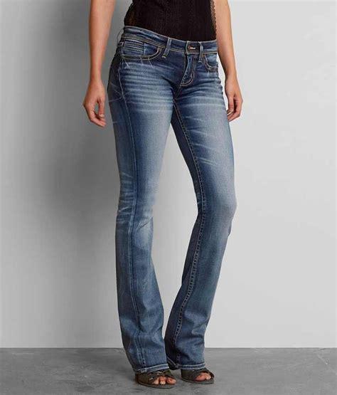 Women's Tall Jeans 36 Inseam