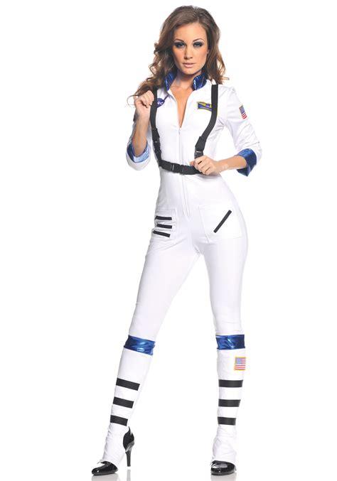 Women's Uniform Space