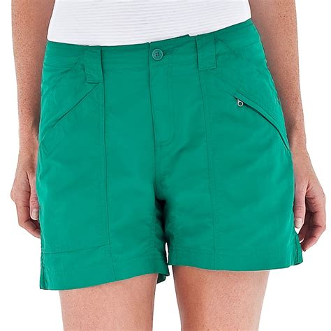 Womens Shorts – Royal Robbins.