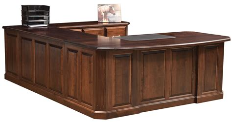 Wood Office Furniture Manufacturing Yonkers