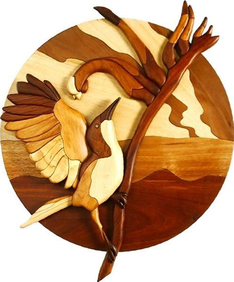Woodcraft Wood Patterns
