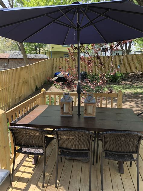 search results for wooden garden furniture plans lowes the ncrsrmc