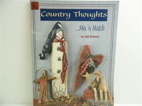 Woodwork Craft Books