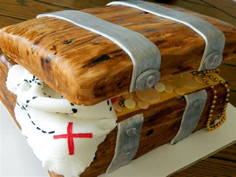 [click]woodworkers Treasure Chest Public Group  Facebook