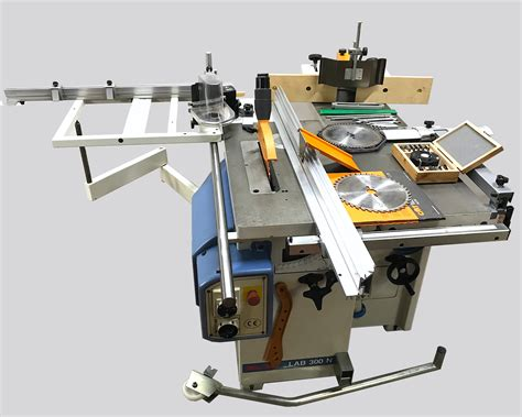 Woodworking Machinery Uk