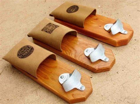 Woodworking Projects For Gifts