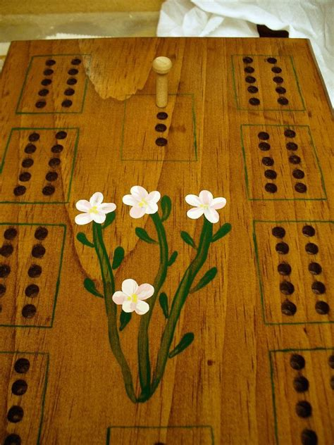 Woodworking Projects Free Patterns