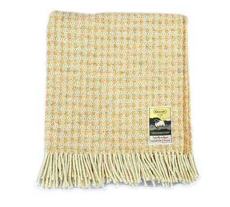 Wool Blanket Online British Made Gifts Wool Blankets .