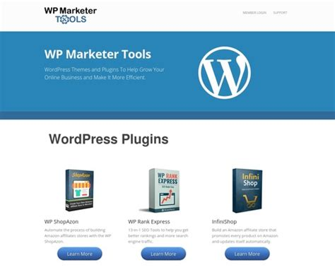 [click]wordpress Plugins And Themes By Kurt Chrisler   Wp .