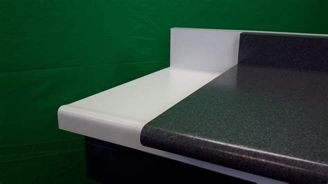 Workbench Tops Work Surfaces