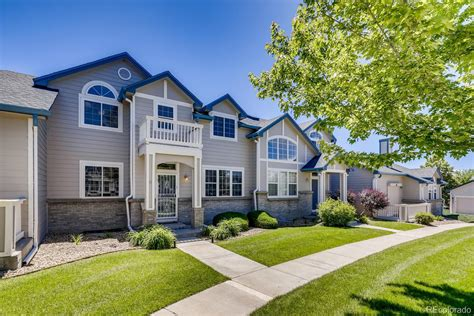 Workbenches For Sale Denver Co