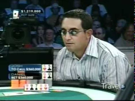 [click]world Poker Tour Season 3 Episode 3 - 7 - 7 Wpt Mp4.