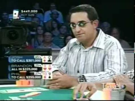 [click]world Poker Tour Season 3 Episode 8 - 3 - 7 Wpt Mp4.