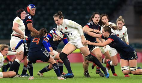 @ World Rugby Coaching  The Home Of Rugby Coaching On The Web.